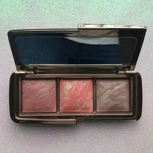 Hourglass Ambient Blush Palette
